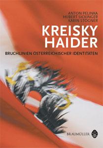kreisky-haider