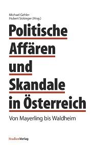 politische_skandale