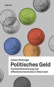 sickinger_politisches_geld_cover